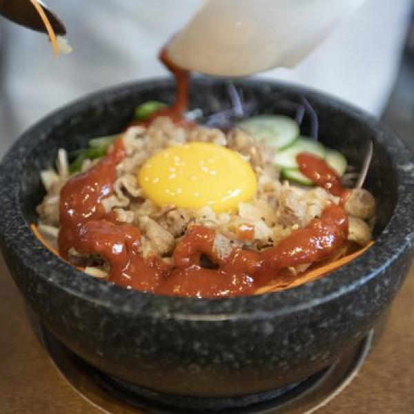 台北市 餐飲 多國料理 其他 豆豆里