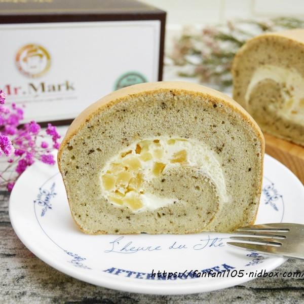 台北市 餐飲 糕點麵包 馬可先生健康烘焙 忠孝店