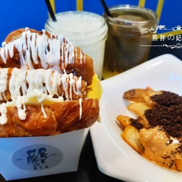 台南市 餐飲 速食 其他 豐美閤。wo TANG XING 莪堂行