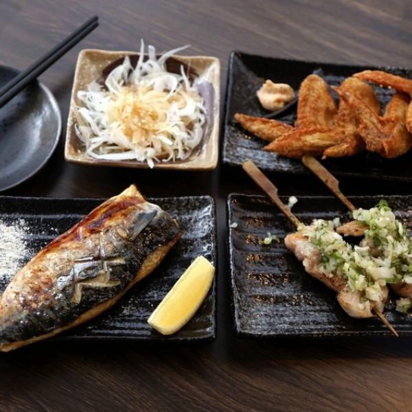 台北市 餐飲 日式料理 川楓酒食館