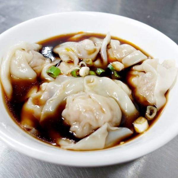 新竹市 餐飲 港式粵菜 小港陳