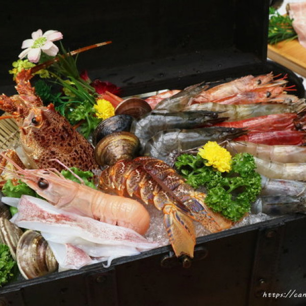台中市 餐飲 鍋物 其他 無双精緻鍋物海鮮冷藏肉專賣店