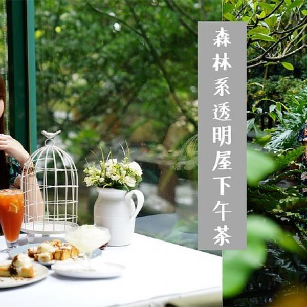 台中市 餐飲 法式料理 千樺花園餐廳