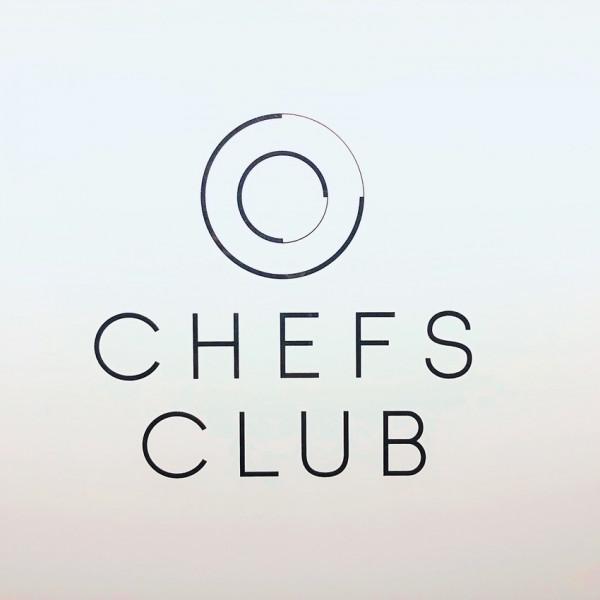 台北市 美食 餐廳 異國料理 法式料理 CHEFS CLUB TAIPEI