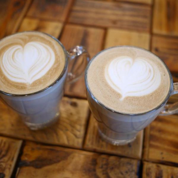 新竹市 餐飲 咖啡館 BEANSTORE COFFEE 好豆咖啡