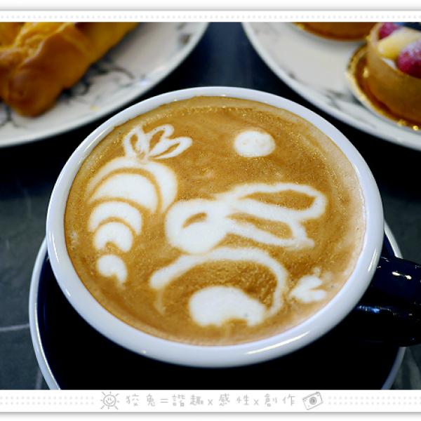 台南市 餐飲 茶館 M2 COFFEE SHOP