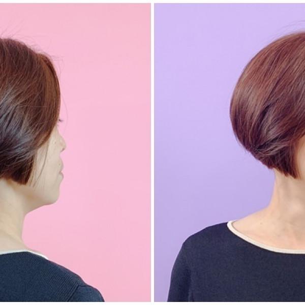 台中市 購物 其他 初次Hair Salon