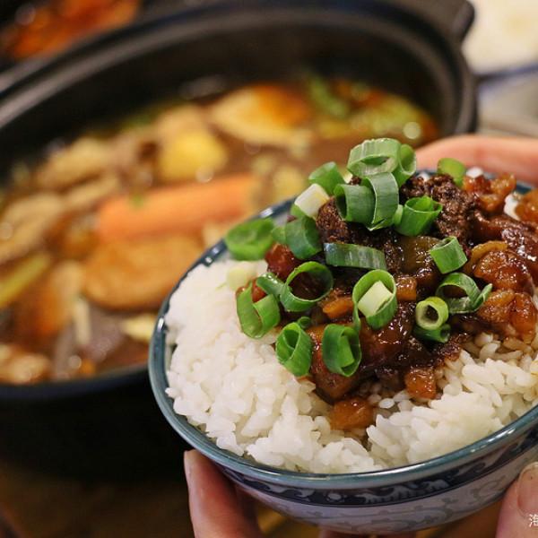 台北市 餐飲 鍋物 火鍋 阿二麻辣食堂(石牌店)