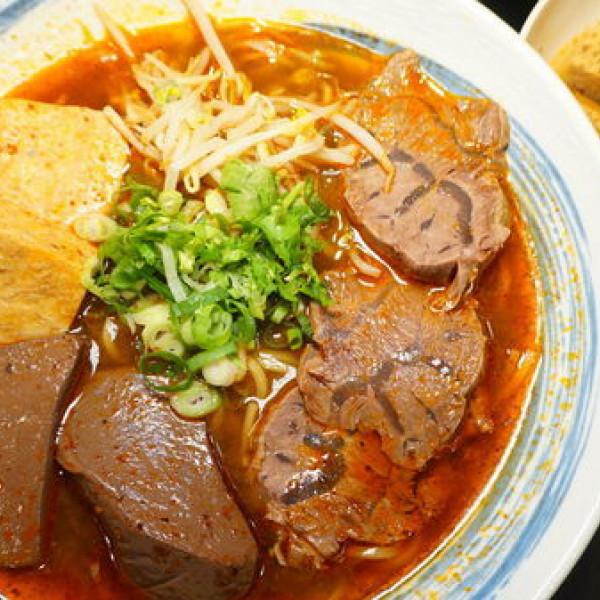 新北市 餐飲 中式料理 勝男家