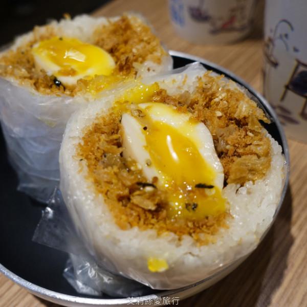新北市 餐飲 早.午餐、宵夜 中式早餐 弘記豆漿店(新址)