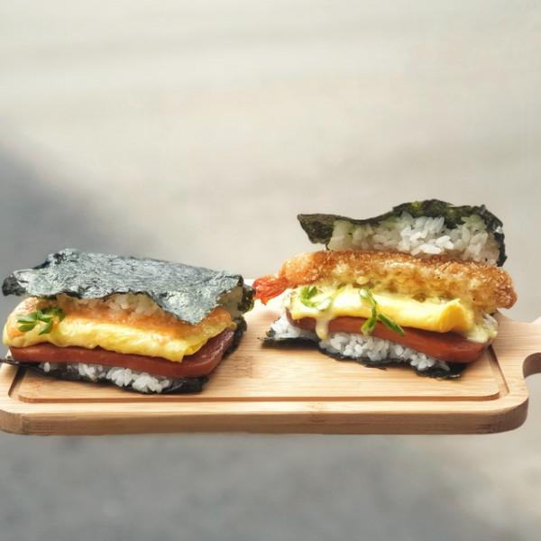 高雄市 餐飲 中式料理 本丸家