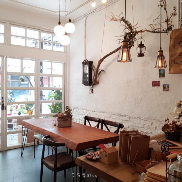 高雄市 美食 餐廳 速食 披薩速食店 游李家(文武店)