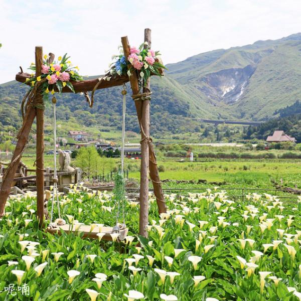 台北市 觀光 觀光景點 名陽匍休閒農莊minyangpu