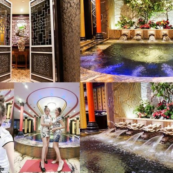 台中市 休閒旅遊 住宿 汽車旅館 紫禁城精品汽車旅館 (旅館343號)