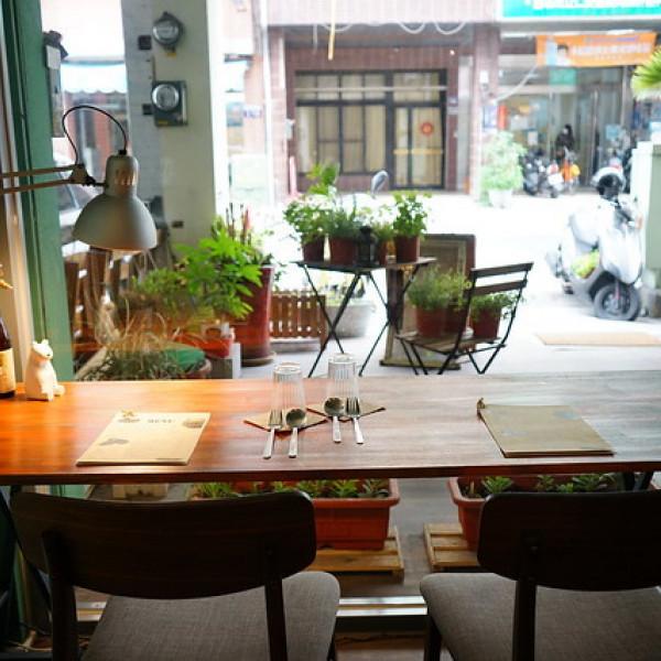 台中市 餐飲 素食料理 素食料理 菜市場 vegan project