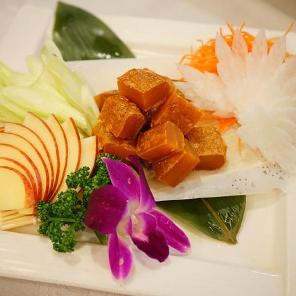 台中市 美食 餐廳 中式料理 熱炒、快炒 台中沙鹿梅子活海鮮餐廳