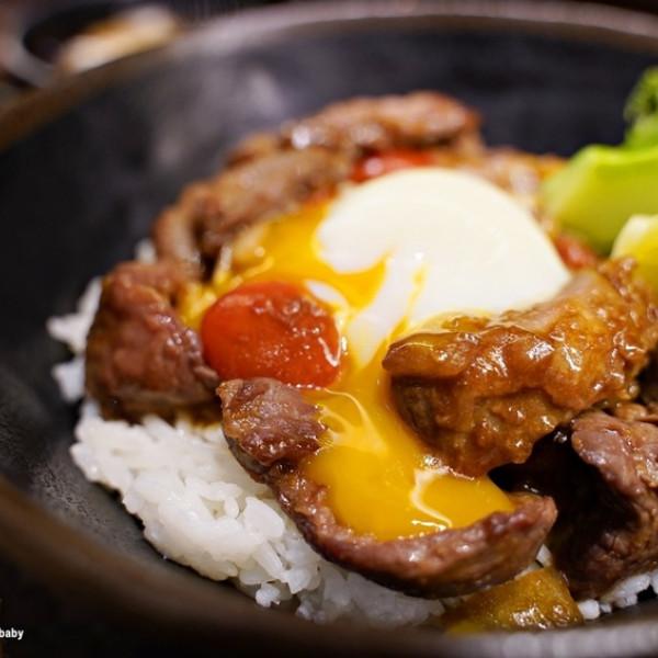 台北市 美食 餐廳 異國料理 泰式料理 這味泰泰 Mrs. Thai