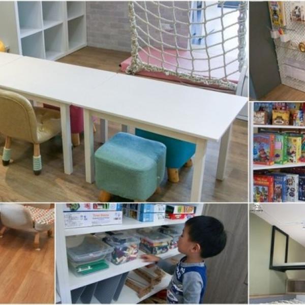 高雄市 購物 特色商店 自遊島玩創基地
