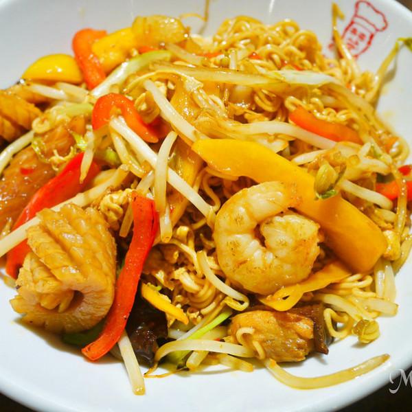 台北市 美食 餐廳 中式料理 粵菜、港式飲茶 川川港式茶餐廳