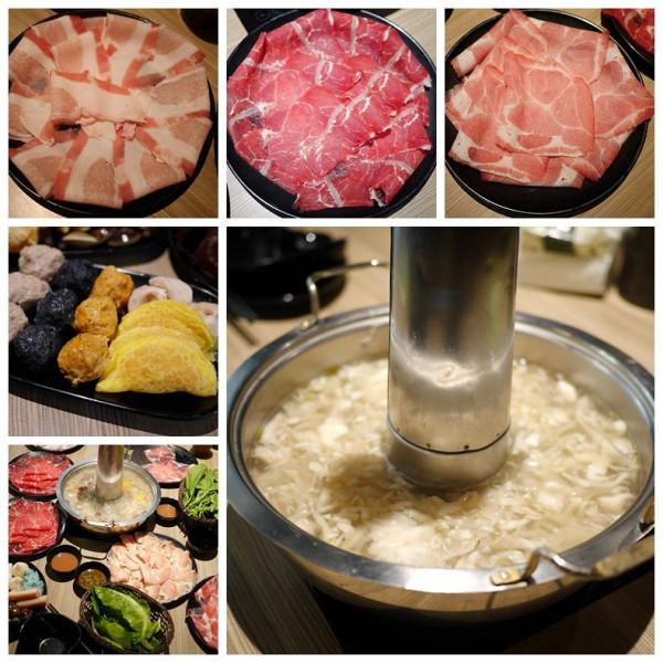 新竹縣 餐飲 鍋物 其他 連進酸菜白肉鍋(竹北店)