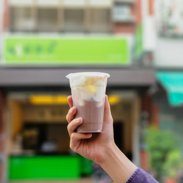 高雄市 美食 餐廳 咖啡、茶 夏爾沫share more