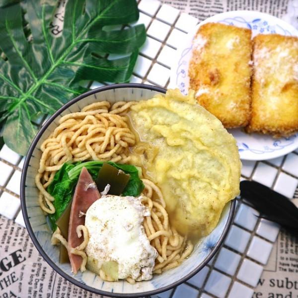 台南市 餐飲 中式料理 新迦拿鍋燒專賣店