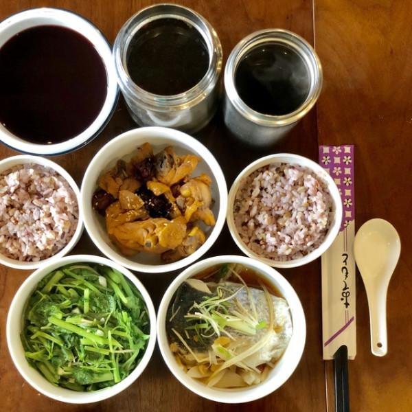桃園市 餐飲 中式料理 京膳養生月子餐