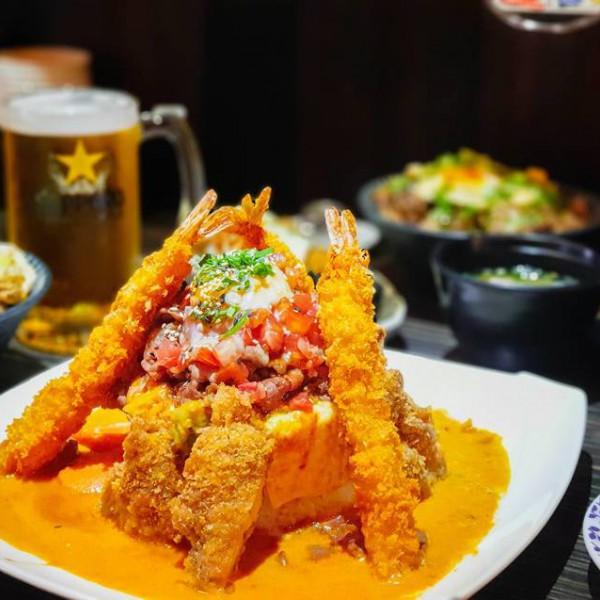 高雄市 餐飲 多國料理 其他 咕嚕咕嚕家