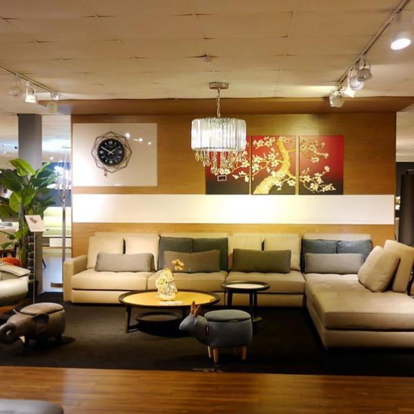 新竹市 購物 特色商店 晶華傢俱
