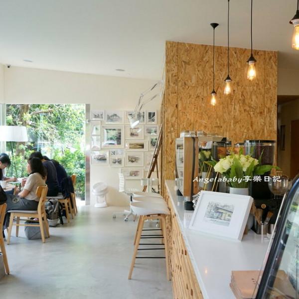 新竹縣 餐飲 咖啡館 過日子。宅咖啡