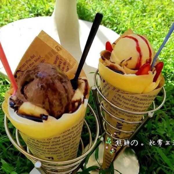 台中市 餐飲 飲料‧甜點 飲料‧手搖飲 labvito_cafe