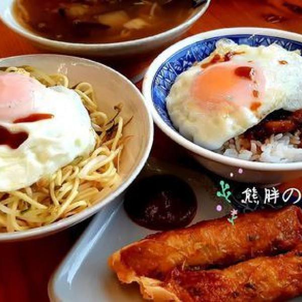 台中市 餐飲 台式料理 私肉羹slogan