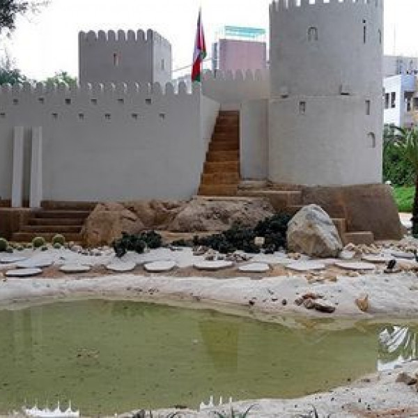 台中市 觀光 觀光景點 臺中花博后里森林園區