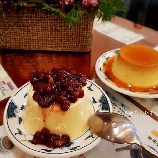 台中市 餐飲 飲料‧甜點 飲料‧手搖飲 陳記涼茶本舖