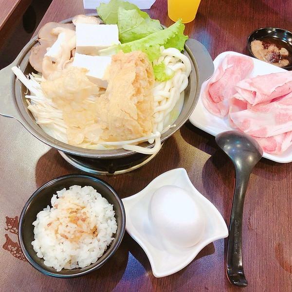 苗栗縣 餐飲 鍋物 火鍋 讚不絕口風味小火鍋(尚順店)