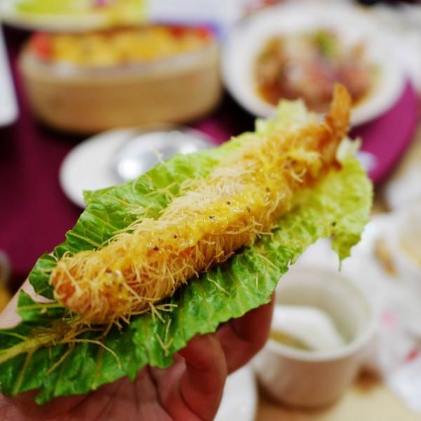 苗栗縣 餐飲 台式料理 天廚海鮮樓