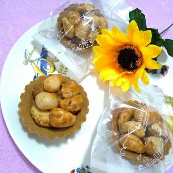台中市 餐飲 飲料‧甜點 甜點 Haru