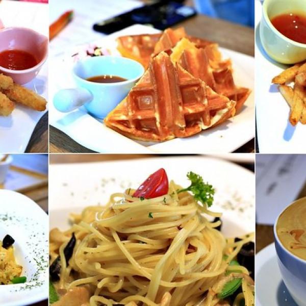高雄市 餐飲 多國料理 多國料理 PAMMA Coffee x 泮咖啡 x 三思樹