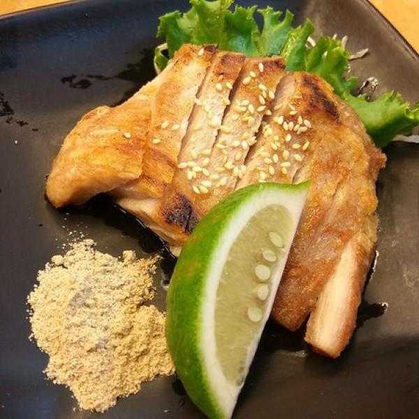 台中市 餐飲 日式料理 築也平價日本料理店(益民店)