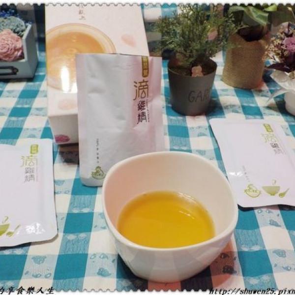 台中市 購物 其他 健康食彩