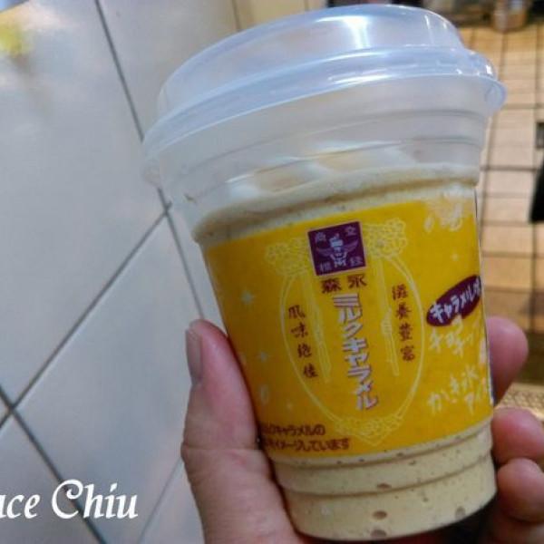 台北市 購物 便利商店 7-11(龍山門市)