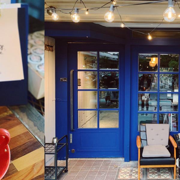 台北市 餐飲 咖啡館 一杯咖啡士林店