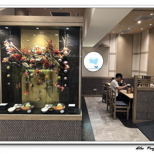 新北市 餐飲 多國料理 其他 牛かつもと村 (林口三井OUTLET)