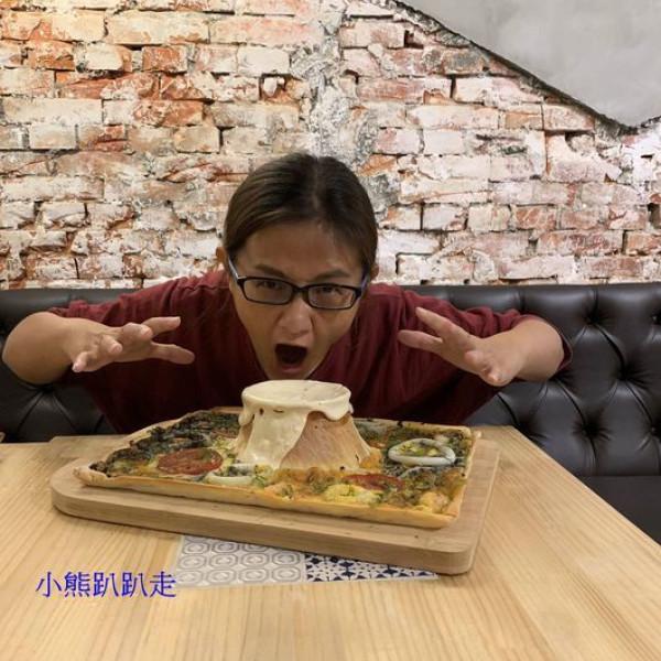 台北市 餐飲 多國料理 其他 QNight