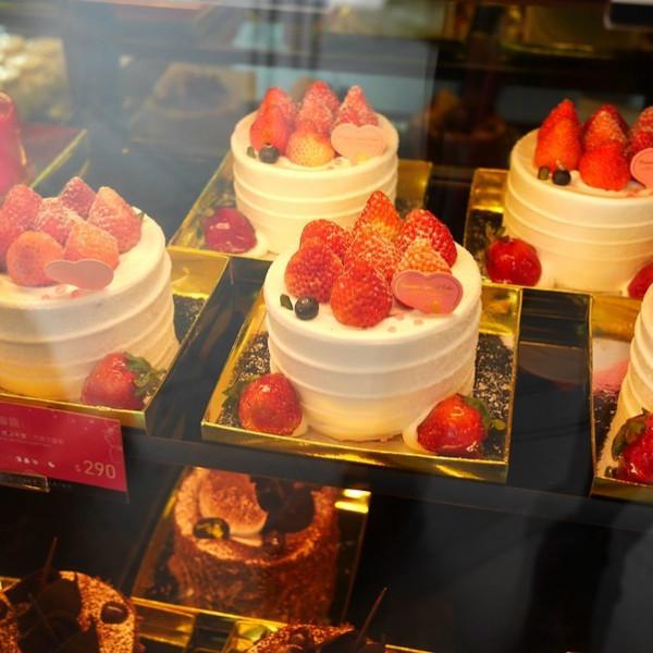 台中市 餐飲 飲料‧甜點 飲料‧手搖飲 多那之咖啡蛋糕烘焙