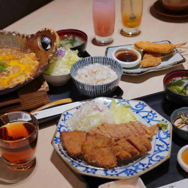 台北市 餐飲 多國料理 其他 京都勝牛(京站店)