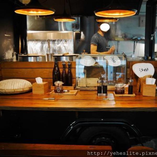 高雄市 餐飲 台式料理 江糊食堂