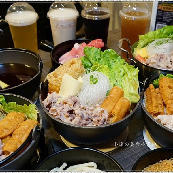 台中市 餐飲 鍋物 其他 舞月天鍋