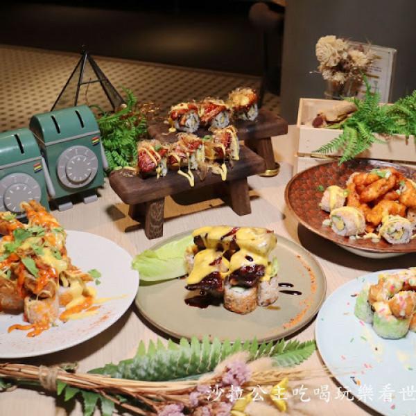 台北市 餐飲 多國料理 其他 叁四町