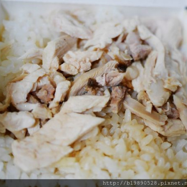 新竹縣 餐飲 台式料理 好嘉鄉火雞肉飯